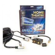 Home Theatre Gold Kit