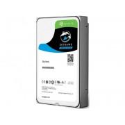 SEAGATE 4TB 3.5'' SATA III 64MB ST4000VX007 Surveillance HDD