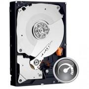 """Pevný Disk WD Black 500GB, 3,5"""", 64MB, 7200RPM, SATAIII, WD5003AZEX"""