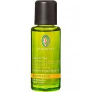 Primavera Přírodní Arganový olej Bio 30 ml