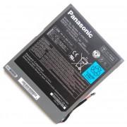 Батерия ОРИГИНАЛНА PANASONIC Toughpad FZ-A1 FZ-VZSU74U
