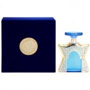 Bond No. 9 Dubai Collection Indigo парфюмна вода унисекс 100 мл.