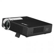 Asus Videoprojector Asus P2E - Portátil / WXGA / 350lm / LED DLP