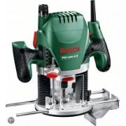 Bosch Bovenfrees POF 1400 ACE met koffer 060326C800