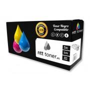 Canon Toner Premium 725 / 3484b002 Negro