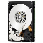 Lenovo HDD 600 GB hot swap 2.5 SAS 10000 rpm per Storage D1224 4587