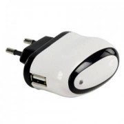 Incarcator USB pentru priza