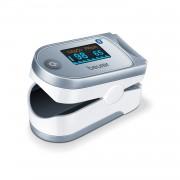 Уред за измерване на пулс Beurer PO 60 Вт