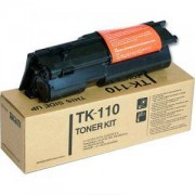 Тонер касета за KYOCERA MITA FS 720/820/920/1016MFP/1116MFP - Black - TK 110 - 101KYOTK110