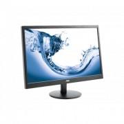 AOC LED monitor E2770SH 27\ MVA, D-Sub, DVI, HDMI
