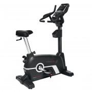 Bicicleta Profesionala Ergometru, Fitness De Exercitii Brx-9000 Toorx