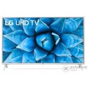 Televizor LG 43UN73903LE webOS SMART 4K Ultra HD HDR LED