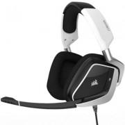 Геймърски слушалки corsair void pro rgb usb premium gaming headset with dolby 7.1, ca-9011155-eu