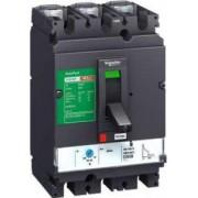 Intrerupator compact cu declansator Easypact CVS250B 200A 4P 4D 25 kA LV525322 - Schneider Electric