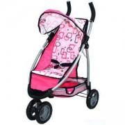 Детска количка за кукли, 505116386