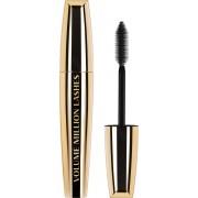 L'Oréal Paris Volume Million Lashes Mascara - Bruin