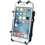 RAM Mount RAM-HOL-PD3-238AU houder Mobiele telefoon/Smartphone Zwart Passieve houder