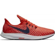 Nike Air Zoom Pegasus 35 - scarpe running neutre - uomo - Red