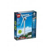 Lego Creator - Vestas Windkraftanlage 10268