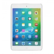 Apple Begagnad Apple iPad Mini 2 32GB Wifi Vit i bra skick Klass B
