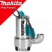 MAKITA PF1110 Pompa submersibila 1110 W
