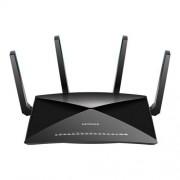 Router Netgear R9000-100EUS | 10/100/1000 Mb/s