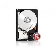 """Western Digital Dysk HDD Western Digital RED NAS 3,5"""" 4TB SATA III 64MB 5400obr/min WD40EFRX"""