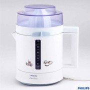 Unboxed PHILIPS HR2775 CITRUSPRESS (6 months Brand Warranty)