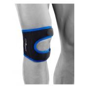 DeRoyal Knäskålsstabiliserande knäskydd - Genum Stab för Patella Luxation