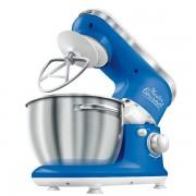 0306010412 - Kuhinjski stroj Sencor STM 3622BL mikser