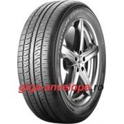 Pirelli Scorpion Zero Asimmetrico ( 275/40 ZR20 106Y XL , DOT2016 )