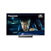 Panasonic TX-58GX800B 58 Inch 4K Ultra HD Smart HDR LED TV with Dolby Vision