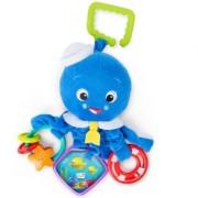 "Baby Einstein igračka ""Arms octopus"" 90664"