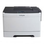 Printer, Lexmark MS317dn, Laser, Duplex, Lan (35SC080)