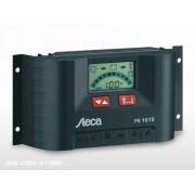 Régulateur solaire STECA PR 1010