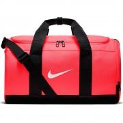 Bolsa Nike Team Duffel