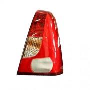Lampa Spate Clasica Dreapta (Semnalizare Alba) Logan 1.6 16v, Renault, 6001549148