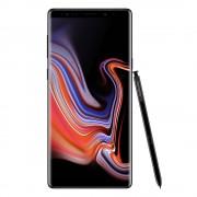 Samsung Samsug Galaxy Note 9 128 GB - Negro
