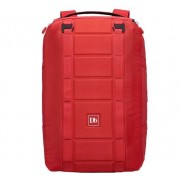 Douchebags The Carryall 40L, Onesize, Scarlet Re