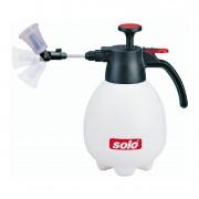 Pulverizator manual Solo 401 - 1,25 l.
