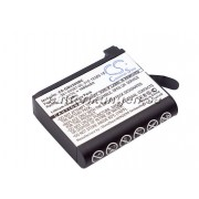 Garmin Batteri till Garmin Virb Ultra mfl - 1.000 mAh