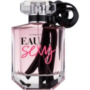Victoria's Secret Eau So Sexy парфюмна вода за жени 100 мл.