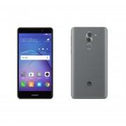 Huawei Mate 9 Lite 32GB - Gris Espacial