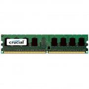 PC Memorijski modul Crucial CT51264BD160BJ 4 GB 1 x 4 GB DDR3L-RAM 1600 MHz CL11 11-11-27