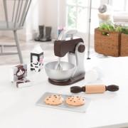 Accesorii de bucatarie Baking Set – Espresso