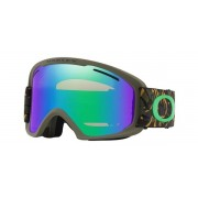 Oakley Goggles Oakley OO7045 O2 XL Sunglasses 704541