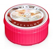 Kringle Candle Hot Chocolate Daylight 42 g