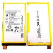 Snaptic Original Li Ion Polymer Battery for Sony Xperia Z3 Compact M55w with Replacement Warranty