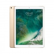 Apple iPad Pro 12,9'' 2017 Wi-Fi+Cellular 256GB Oro