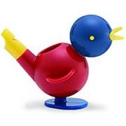 Ambi Toys Chirpy Bird Whistle